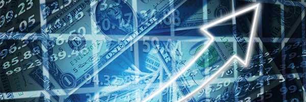 41 - Rủi ro khi đầu tư bất động sản tại Việt Nam