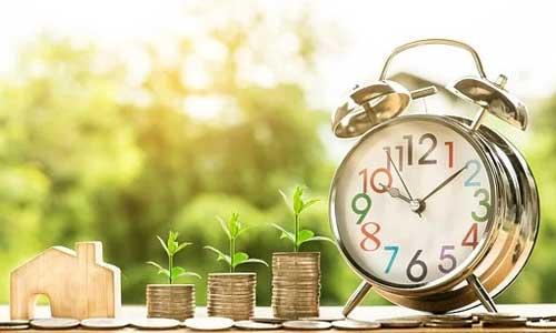 11 - Cơ hội sở hữu bất động sản cho người thu nhập thấp
