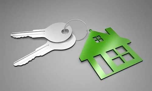 12 - Cơ hội sở hữu bất động sản cho người thu nhập thấp