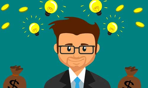 32 - Cần học gì để kinh doanh bất động sản